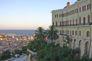 Palacio Viceregio