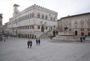 Palacio de Priori