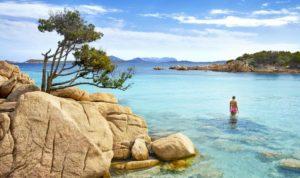 Playa Pevero