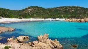 Playa Príncipe
