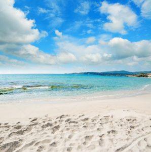 Playa de Bombarde