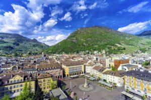 Qué hacer en Trentino-Alto Adigio