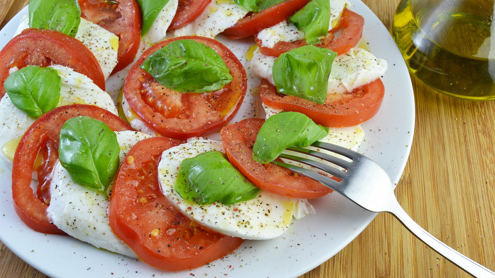 Qué comer en Italia en tu viaje