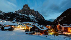 qué visitar en Trentino-Alto Adigio