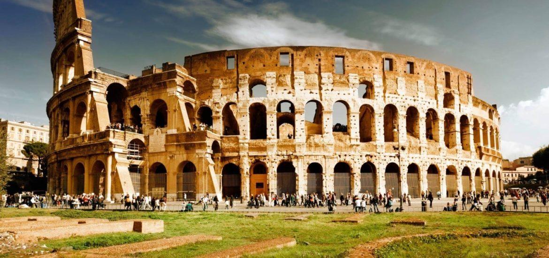 ciudades que visitar en Italia