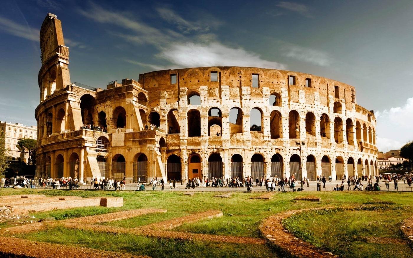 Principales ciudades que visitar en Italia