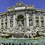 monumentos de Italia