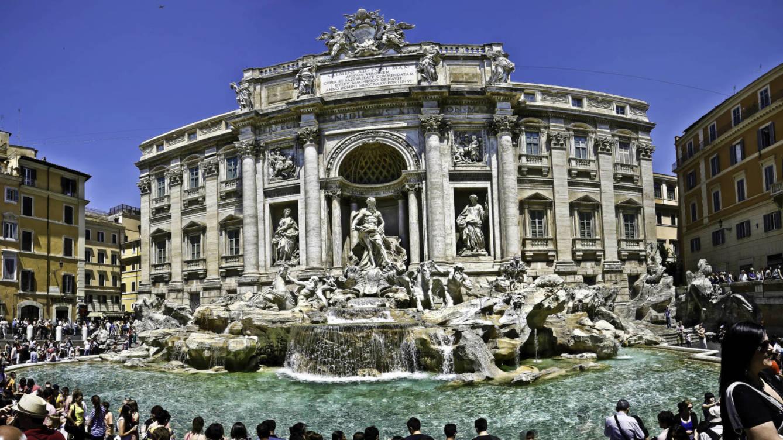 Los 10 monumentos de Italia más conocidos
