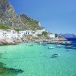 islas italianas