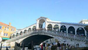 puentes de venecia