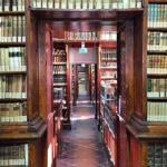 biblioteca estense