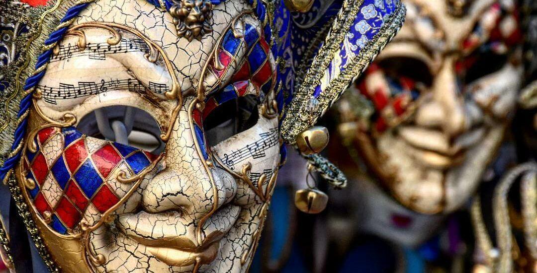 festivales en italia
