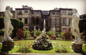 palacio pfanner