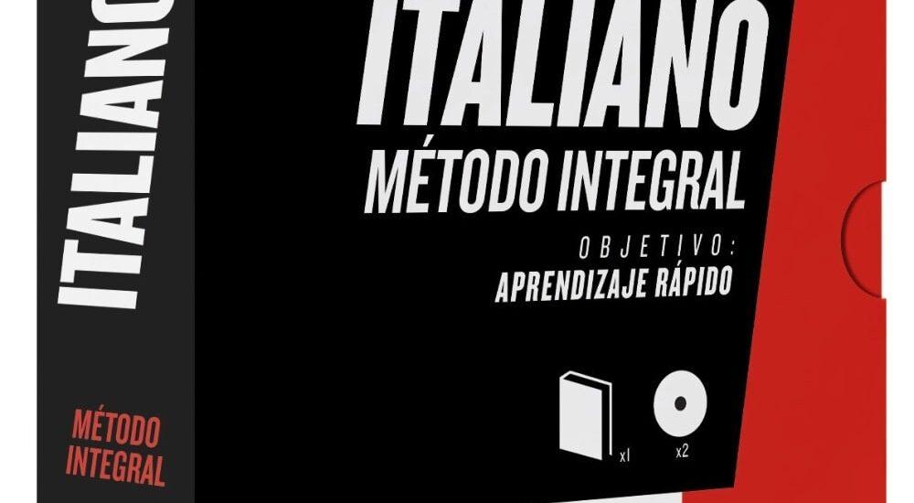 dialectos de italia