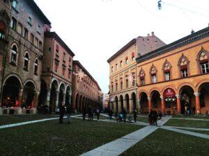 plaza san stefano
