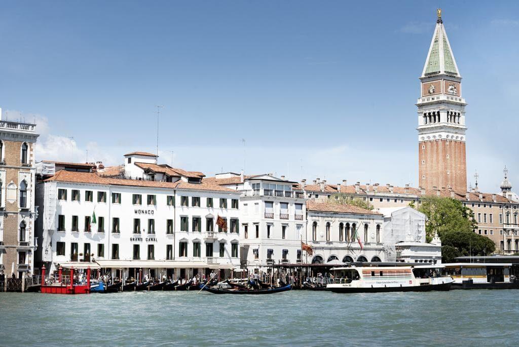 alojamiento gran canal venecia-min