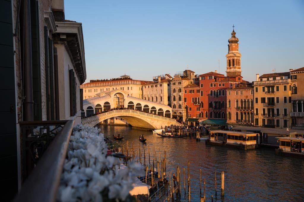 dormir en venecia-min