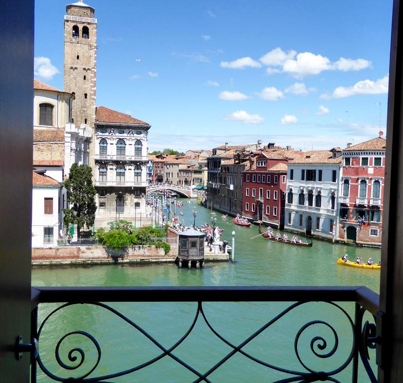 hospedarse en venecia-min